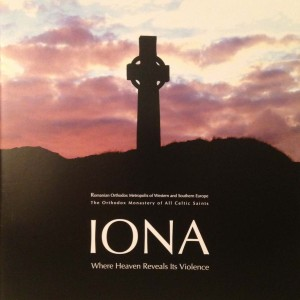 Book_IONA_Cover