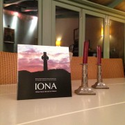 Book_IONA_Preview1