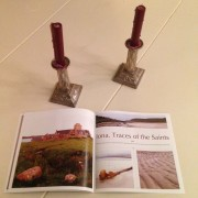 Book_IONA_Preview3