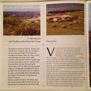 Book_IONA_Preview4