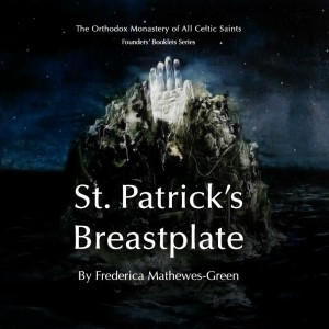 Book_St_Patricks_Breastplace_Cover