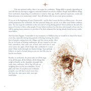 The Voice in Confession_pages-10
